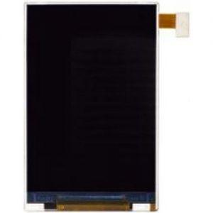 Дисплей для телефону Huawei  U8510 Ideos X3, 34 pin