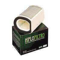 Фильтр воздушный Hiflo HFA4912