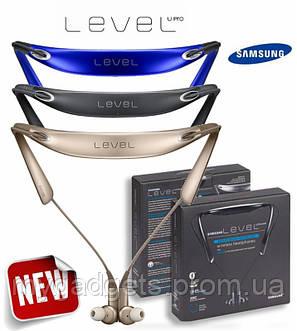 Наушники беспроводные Samsung Level U Pro, фото 2