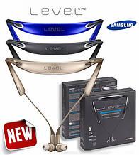 Наушники беспроводные Samsung Level U Pro