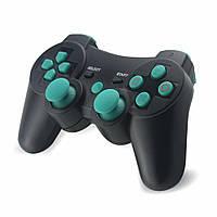PS3 геймпад джойстик беспроводной bluetooth контролер