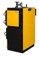 Промисловий котел Буран Екстра 600 кВт, фото 1