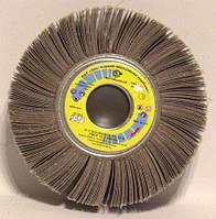 Круг шлифовальный лепестковый 200х50х32 (КШЛ) Р40