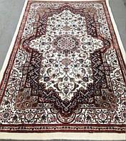 Турецкий ковер вискоза/велюр 1166.