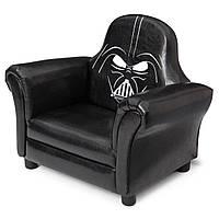 Детское кресло STAR WARS