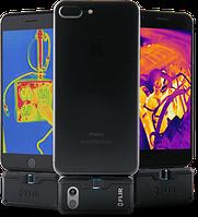 Тепловизор FLIR ONE PRO для Android