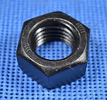 Гайка М2 ГОСТ 5915-70 класс прочности 10.0