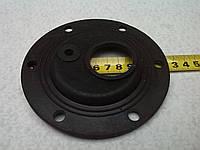 Прокладка для бойлера Gorenje (Горенье), Electrolux (Электролюкс)