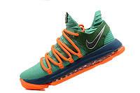 9d55be490e60 Баскетбольные кроссовки Nike KD 10 в Украине. Сравнить цены, купить ...