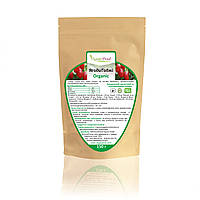Ягоды Годжи Organic 150 грамм