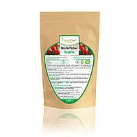 Ягоды Годжи органические для похудения Goji Organic, дой-пак 150г, Veganprod
