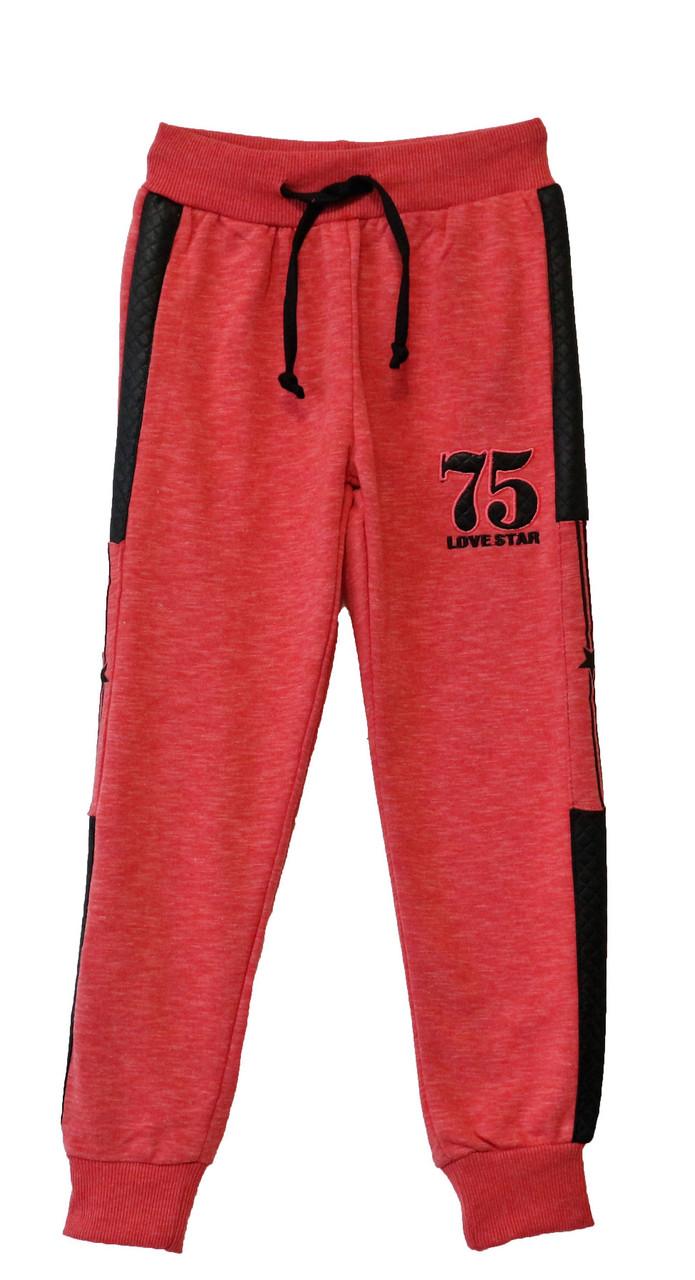 Спортивные штаны для девочки S&D ,Венгрия