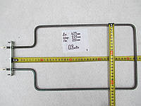 Тэн для духовки Лысва 0.8 кВт 425х225 мм