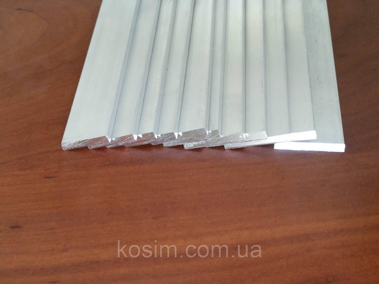 Бланки алюминиевые для точилок типа Апекс Apex. Бланки для камней. Точилка. Заточка. Нож