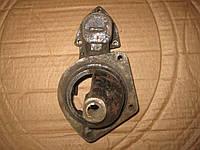 Крышка стартера передняя рыло железо ВАЗ 2101 2102 2103 2104 2105 2106 2107 Нива Тайга 2121 21213