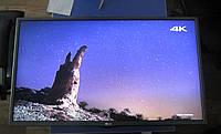 "Телевизор LG 32LH570U 32"" - Smart-TV, Wi-Fi/ 1366 x 768/DVB-T2/C/S2"