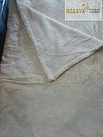 Простынь из микрофибра 150*200 см