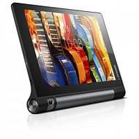 "Планшет Lenovo Yoga Tablet 3-850F 8\"" WiFi 16GB Black (ZA090088UA), фото 1"