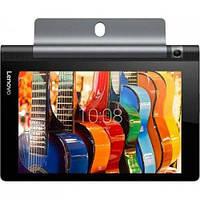 "Планшет Lenovo Yoga Tablet 3-850M 8\"" LTE 16GB Black (ZA0B0054UA)"
