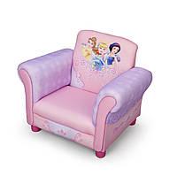 Детское кресло DISNEY PRINCESS