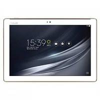 """Планшет ASUS ZenPad 10\"""" 2/16GB LTE White (Z301ML-1B007A)"""