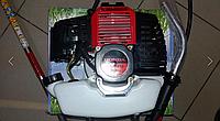 Бензокоса триммер HONDA RBC 251 L (3,5 кВт, 1 нож 3лопасти, 1 шпуля)