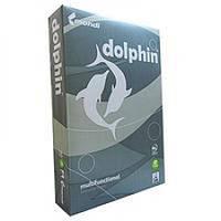Бумага офисная Dolphin А4