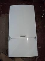 Газовый котел дымоходный Vaillant T5 отопление до 180 м² Б/У (Гарантия)