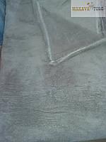 Простынь из микрофибра 180*200 см