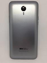 Задняя крышка Meizu M1 Note