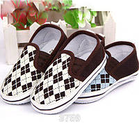 Пинетки мокасины обувь пінетки мокасини
