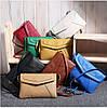Женская сумка KlodyBeen Black, фото 8