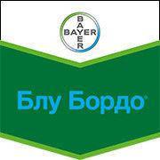 Блу Бордо - фунгицид, 1 кг, Bayer (Байер), Германия, фасовка «Фермер Центр»