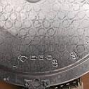 Конфорка ТЭН для стеклокерамической плиты 2100 Вт (большая), фото 4
