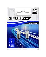 Автолампи світлодіодна NEOLUX ( NT0460CW-02B )