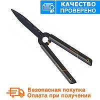 Ножницы Fiskars для живой изгороди SingleStep™ (1001433/114730), фото 1