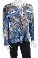 Женская блузка G856-2