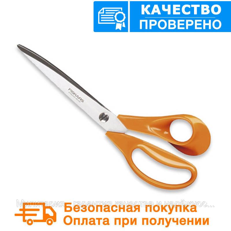 Ножницы для бонсай fiskars 111050