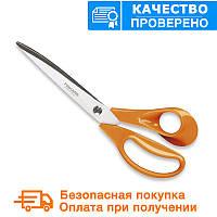 Ножницы для бонсай fiskars 111050, фото 1