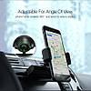 Автодержатель Ugreen в CD слот 360° (40891), фото 7