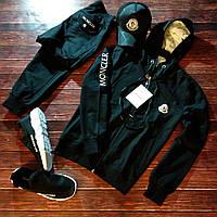 Спортивный костюм Moncler , Копия