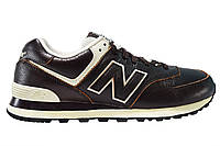 Мужские кроссовки New Balance ML574LUA, Р., фото 1