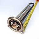 ТЭН для бойлера Thermex, Garantherm 1300 Вт, нержавейка, фото 2