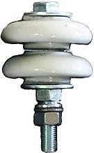 Запасные части к токоприемникам