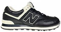 Мужские кроссовки New Balance ML574LUC, Р. 44,5 47, фото 1