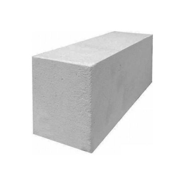 Газобетонний блок 200*400*600