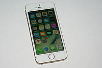 Apple iPhone 5S 16GB Gold Neverlock