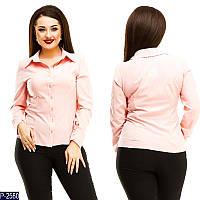 Рубашка (50, 52, 54, 56) — евро-бенгалин купить оптом и в Розницу в одессе 7км