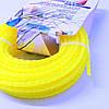 Леска для триммера 3 мм крученая
