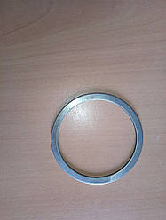 Регулировочное кольцо